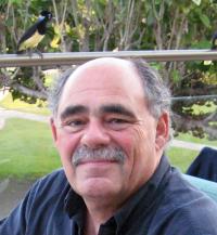 Robert G. Varady