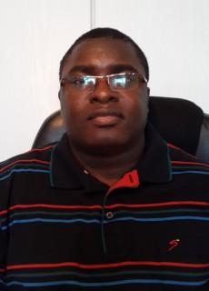Bimo Nkhata