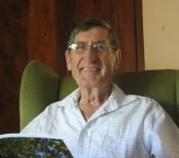 Charles Mackie Breen