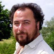 Mark Everard