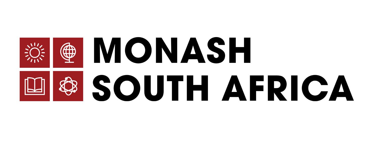 IWSN funds four more MPhil students in South Africa