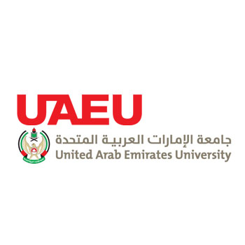 IWSN attends World Water Day seminar in UAE