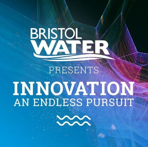 IWSN Director takes part in Bristol Water Innovation podcast