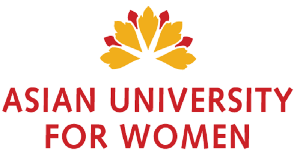 IWSN begins collaboration with the Asian University for Women