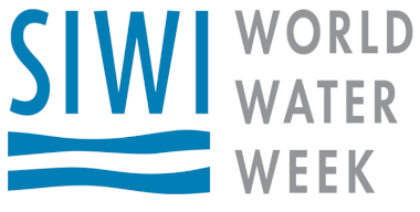 EVENT: World Water Week session on household water insecurity