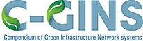 Repository of green infrastructure case studies launched